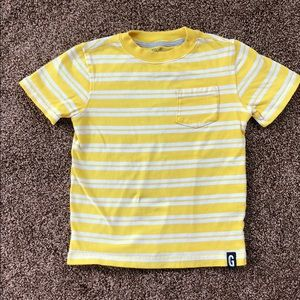 Gymboree Boy's t-shirt